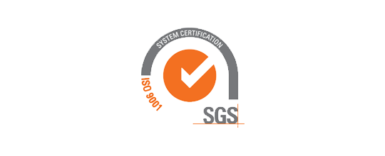 ags-quality-accreditations-iso-9001