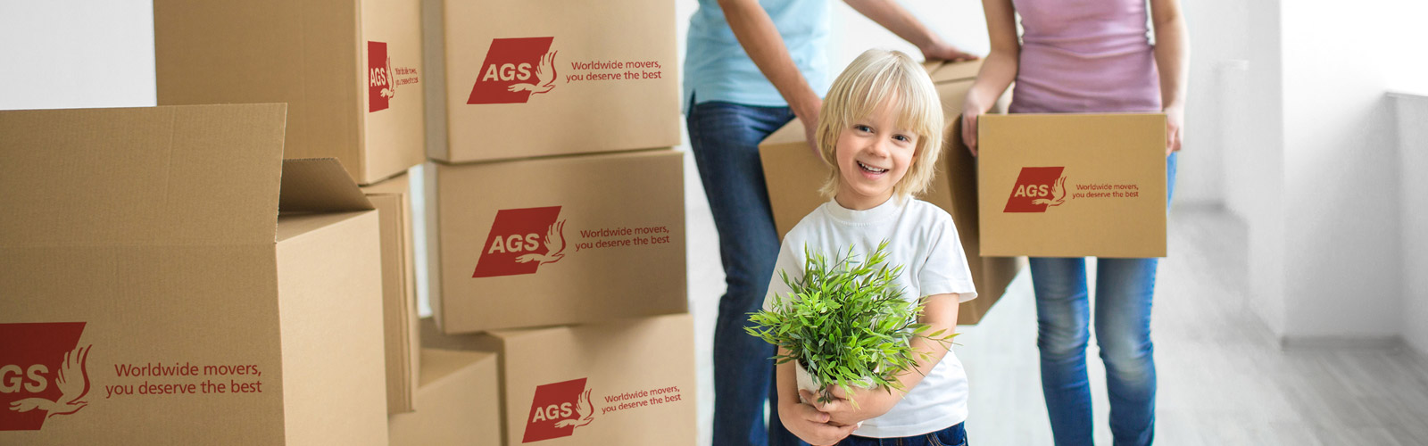 ags-movers-moving-quote
